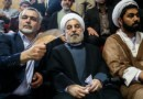 Worse Is Ahead for Iran Regime