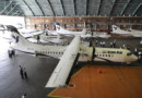Iran receives more airplanes ahead of renewed US sanctions