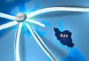 US lawmakers urge Iran expulsion from SWIFT banking network