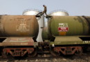 India, one of Iran's last lifelines, to cut oil imports nearly in half in face of US sanctions