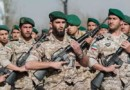 REVEALED: Iran uses civilian airlines to smuggle arms to Hezbollah