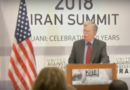 John Bolton warns Iran 'there will be hell to pay' if aggression continues: 'We will come after you'
