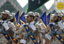 Major New Report on Iran: Military Spending, Modernization, and the Shifting Military Balance in the Gulf