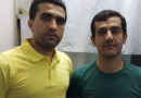 Iran: Two Iranian Kurds at imminent risk of execution after convictions tainted by torture allegations