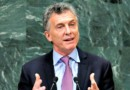 Iran Rejects Argentine President's Demand for Cooperation Over AMIA Atrocity