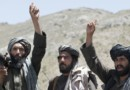 U.S. Treasury Targets Taliban, Iranian Backers With Sanctions