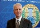 US Accuses Iran of Failing to Declare Chemical Weapons