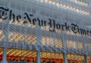 New York Times, Under Pressure, Suspends Luxury Tours To Iran
