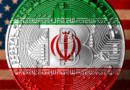 U.S. Exposes Bitcoin Addresses of Sanctioned Iranians