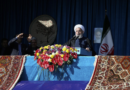 A clear sign that the Khomeiniist Regime never had any intention of respecting the JCPOA or any other deal