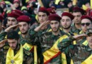 Bolstered by Iran, Hezbollah 'capable of destruction on a whole new scale'