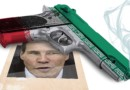 Could Iran Have Killed Argentine Prosecutor Alberto Nisman?
