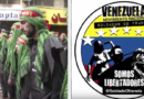 Venezuela exposed as hotbed for Hezbollah terror training