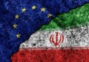 Trump Administration Warns EU on Iran Sanctions