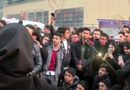 Iranian Dissidents Urge Trump to Release Frozen Tehran Regime Assets Amid Renewed Student Protests