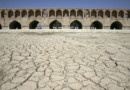 Iran Has Banned Publication Of News On Water Shortage