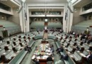 Iranian Group Blamed for Cyberattack on Australia's Parliament