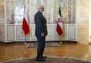 Zarif's exit and reactions from around the web