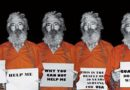 WHERE IS ROBERT LEVINSON? INSIDE THE SECRET CAMPAIGN TO FIND EX-FBI AGENT WHO DISAPPEARED ON MISSION TO IRAN