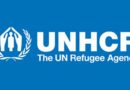 An open letter To the United Nations High Commissioner for Refugees: A Report on the Status of Iranian asylum seekers and Refugees in Turkey