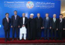 Hassan Rouhani's open threat against the West