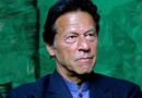 PM Imran to leave for Iran on Sunday