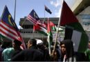 Western Intelligence Sources: Malaysia Is Helping Iran Evade Sanctions