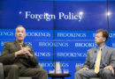 Recent Threats From Iran Different Than Past, Chairman Says