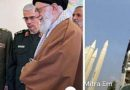 Nefarious Foreign Policy of the Islamic Republic