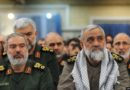 Khamenei Appoints Two New Deputy Commanders For IRGC