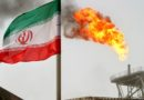 'Ghost' Tankers, Bartering, and Middlemen: Iran's Playbook For Selling Oil In The Face Of U.S. Sanctions