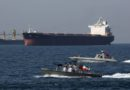 UAE Says Four Commercial Ships Suffered 'Acts Of Sabotage' In The Persian Gulf
