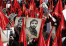 IRGC Official: 'We Trained al-Qaeda Fighters'