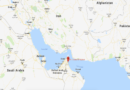 Exclusive: Why the IRGC sabotaged the Port of Fujairah