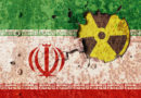 Iran's history of deception and enabling terrorists