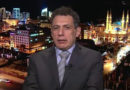 Nizar Zakka: I was subjected to all kinds of torture from the Iranians