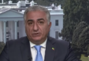 Exiled Iranian crown prince to i24NEWS: 'The time has come for final complete change of regime'