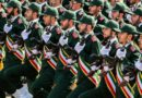 FUREY: Canada updated its terror list – and still hasn't added the IRGC