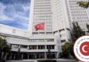 Secret documents expose large-scale spying on critics by Turkish embassies