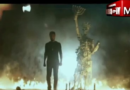 Iranian Music Video Titled 'Death = America' Depicts Statue Of Liberty As Skeleton Holding A Menorah, Lyrics Say: Death Is Too Small A Punishment For America