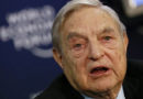 Iran admits: Regime working with Soros organization