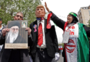 Trump's Sanctions Are Working and Will Prevent War with Iran and Reduce Tehran's Influence in the Middle East
