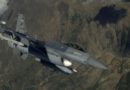 Flight data reveal F-16 claimed to have dropped bomb during coup attempt never flew that night