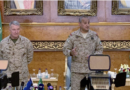 US moves forward on operation to counter Iran, begins sending troops to Saudi Arabia