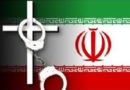 America's Evangelicals Must Stand With Christian Converts in Iran