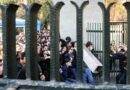 Hundreds OF Students In Iran Condemn Harsh Sentences Against Their Peers