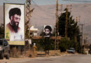 Hezbollah's Demographic Problem Explains Its Restraint