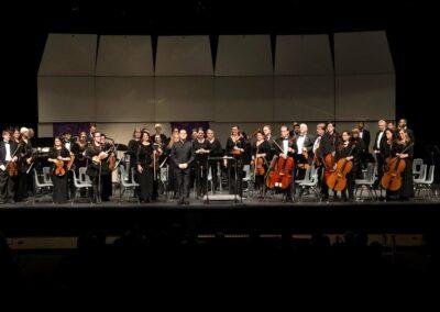 Conroe-Symphony-Orchestra-2020