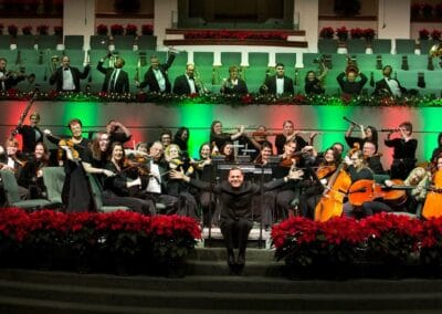 CSO-Christmas-Event