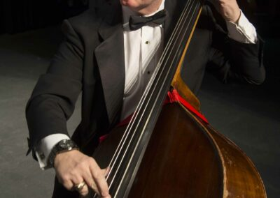 CSO-cello